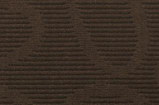 Lux Design 201505/668  by  Carpet Concept