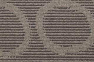 Lux Design 201505/6689  by  Carpet Concept