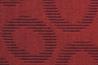 Lux Design 201506/1724  von  Carpet Concept