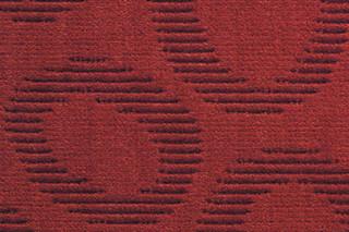 Lux Design 201506/1724  by  Carpet Concept