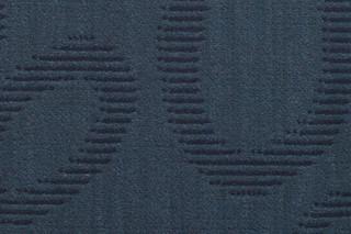 Lux Design 201506/20607  by  Carpet Concept