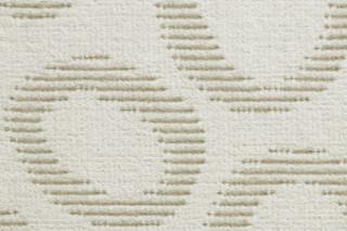 Lux Design 201506/40019  by  Carpet Concept