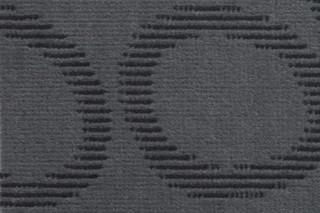 Lux Design 201506/52665  by  Carpet Concept