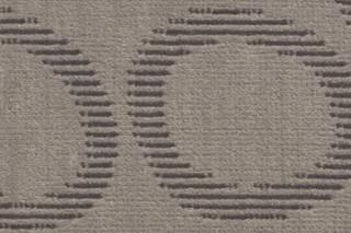 Lux Design 201506/6689  von  Carpet Concept