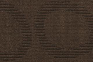 Lux Design 20506/6688  von  Carpet Concept