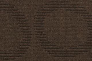 Lux Design 20506/6688  by  Carpet Concept