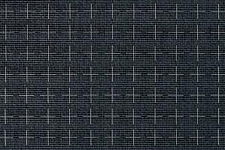 Lyn 1  von  Carpet Concept