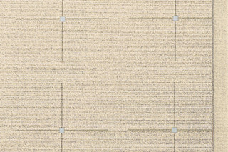 Lyn 13 Sandstone, Band 106  by  Carpet Concept