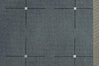 Lyn 13 Steel, Band 237  von  Carpet Concept