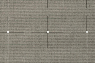 Lyn 13  by  Carpet Concept