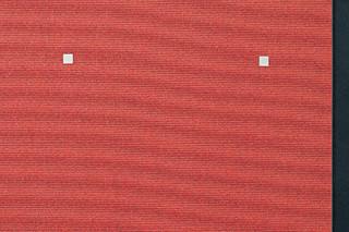Lyn 16 Barolot, Leder 132  von  Carpet Concept