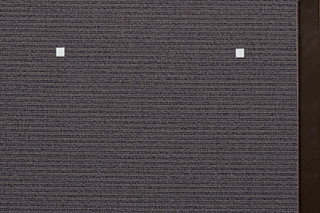 Lyn 16 Lava, Leder 244  by  Carpet Concept