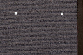 Lyn 16 Lava, Leder 244  by  Carpet Concept