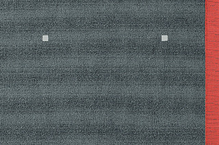 Lyn 16 Steel, Band 114  by  Carpet Concept