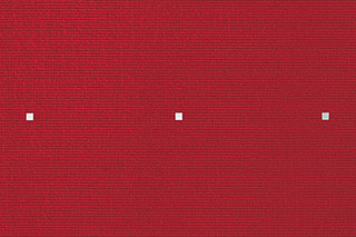 Lyn 16  von  Carpet Concept