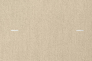 Lyn 17 Sandstone  by  Carpet Concept