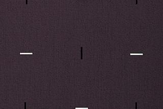 Lyn 19 Dark Terra  von  Carpet Concept