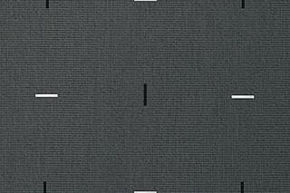 Lyn 19 Gunmetal  by  Carpet Concept