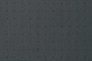 Lyn 2  von  Carpet Concept