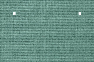 Lyn 20 Frosted Glass  by  Carpet Concept