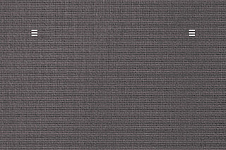 Lyn 20 Lava  von  Carpet Concept