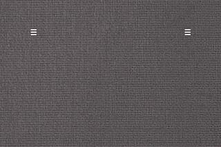 Lyn 20 Lava  by  Carpet Concept