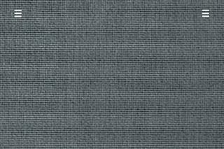 Lyn 20 Steel  by  Carpet Concept