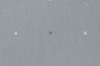 Lyn 21 Concrete  von  Carpet Concept