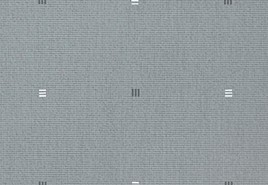 Lyn 21 Concrete