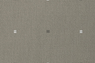 Lyn 21 Oakwood  von  Carpet Concept
