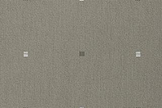 Lyn 21 Oakwood  by  Carpet Concept