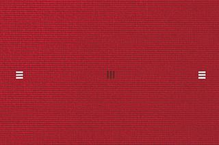 Lyn 21 Zinnober  von  Carpet Concept