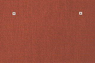 Lyn 22 Brick  von  Carpet Concept