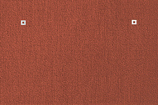 Lyn 22 Brick  by  Carpet Concept