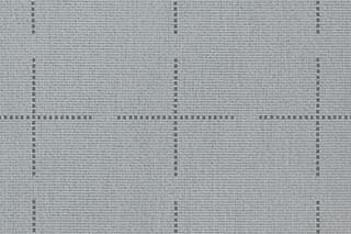 Lyn 5  von  Carpet Concept
