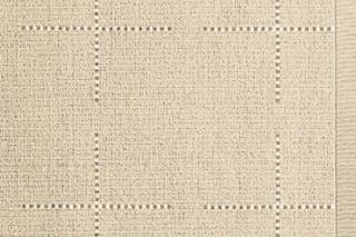 Lyn 7 Sandstone, Band 106  von  Carpet Concept