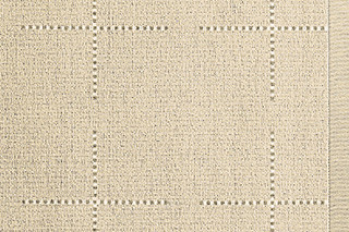 Lyn 7 Sandstone, Band 106  by  Carpet Concept