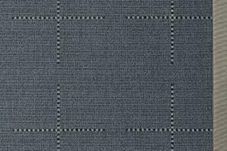 Lyn 7 Steel, Band 237  von  Carpet Concept