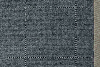 Lyn 7 Steel, Band 237  by  Carpet Concept