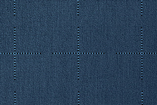 Lyn 7  by  Carpet Concept