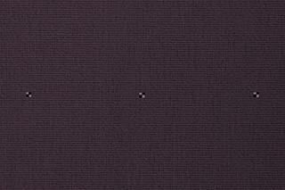 Lyn 9  von  Carpet Concept