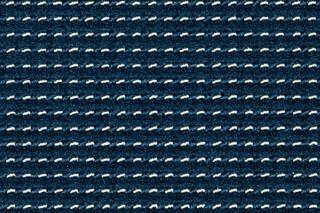 Net Frisé 10 - Aqua  von  Carpet Concept