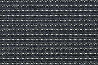 Net Frisé 10 - Caligo  von  Carpet Concept