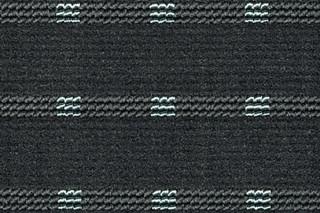 Net Frisé 6 - Terra  by  Carpet Concept
