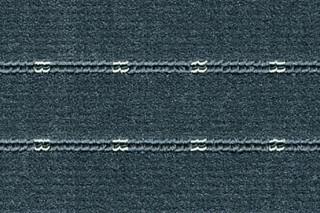 Net Frisé 7 - Aero  von  Carpet Concept
