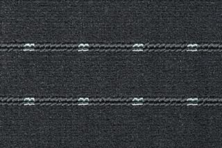 Net Frisé 7 - Terra  by  Carpet Concept