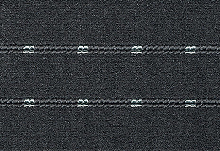 Net Frisé 7 - Terra