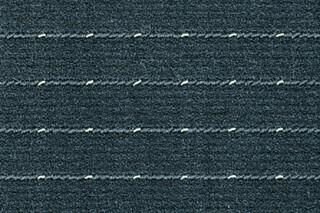 Net Frisé 8 - Aero  von  Carpet Concept