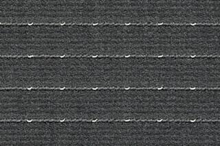 Net Frisé 8 - Caligo  von  Carpet Concept