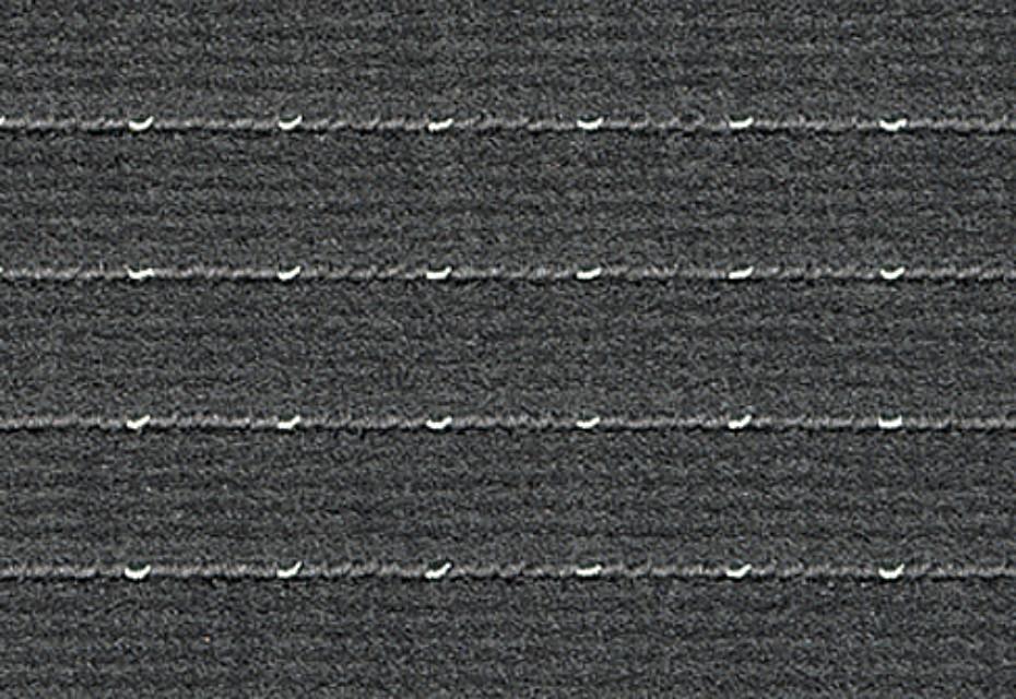 Net Frisé 8 - Caligo